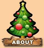 About Us and Our Christmass trees